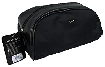 the latest exquisite design utterly stylish Nike - Trousse de toilette Homme noir: Amazon.fr: Sports et ...