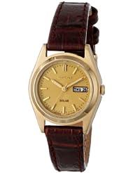 美亚:Seiko精工SUT120太阳能女士腕表.50