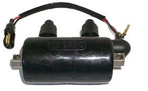 Sports Parts Inc 01-143-05 Secondary Ignition Coil