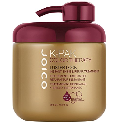 Joico Therapy Luster instant Treatment product image