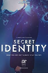 Debut Collective Anthologies (Secret Identity) (Volume 4)