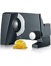 Graef S 10003 Sliced Kitchen