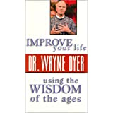 Improve Your Life Using the Wisdom of the Ages