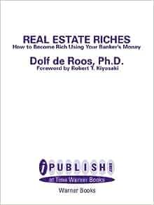 robert kiyosaki real estate pdf