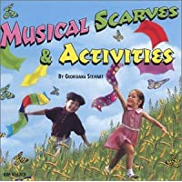 Musical Scarves & Activities