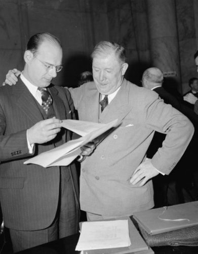 1939-february-17-michael-cleary-right-pres-of-the-northwestern-mutual-life-insurance-co-with-his-cou