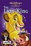 Lion King (Disney Classics S.)