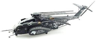 Academy MH-53E Sea Dragon