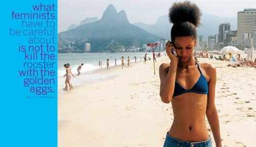 Erotic brazil tropical amateurs