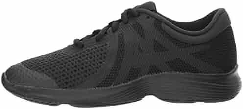 NIKE Men's Revolution 4 Running Shoe