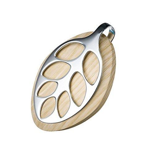 Bellabeat Leaf Nature Smart Jewelry Health Tracker