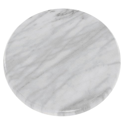 Norpro 219 Marble Lazy Susan ()