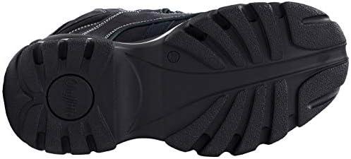 BUFFALO 1348-14 2.0 Femme Boots Navy