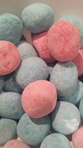 Granny Murphys Bubblegum (Clove Gum)