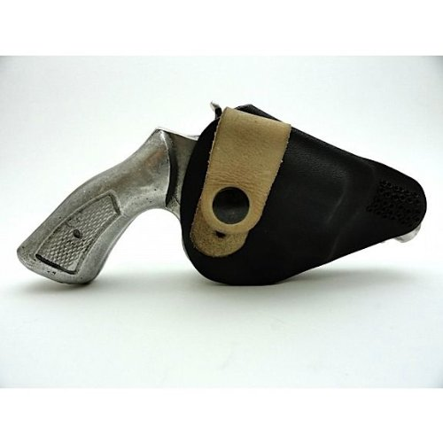 Flashbang Holsters Fits Ruger LCP, Left Hand by RSR Group, Inc