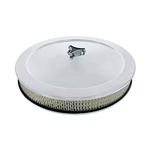 Low Profile Air Cleaner Assembly : Compare price low profile air cleaner on statementsltd