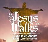 : Jesus Walks 2