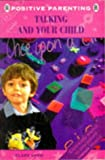 Talking and Your Child, Clare Shaw, 0340575263