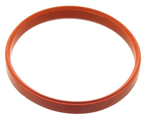 Victor Reinz Throttle Body Gasket