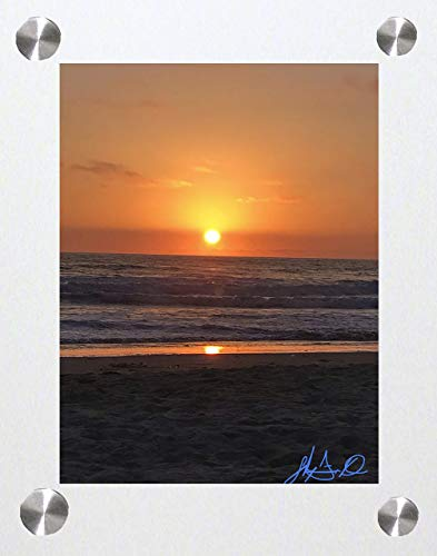 Buy beaches between san diego and la