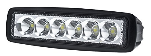 Hella Led Backup Lights