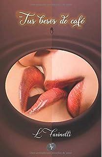 Entre la Ley y el Amor: Amazon.es: Carrillo, Betty: Libros