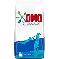OMO Active Powder Laundry Detergent, 7Kg