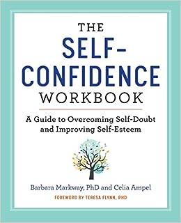 Image and self esteem self Social Media