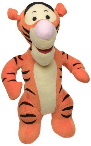 Pooh Baby's First Tigger (Baby Tigger)