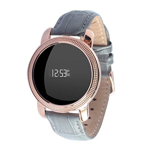 MyKronoz 813761021944 Smart Watch