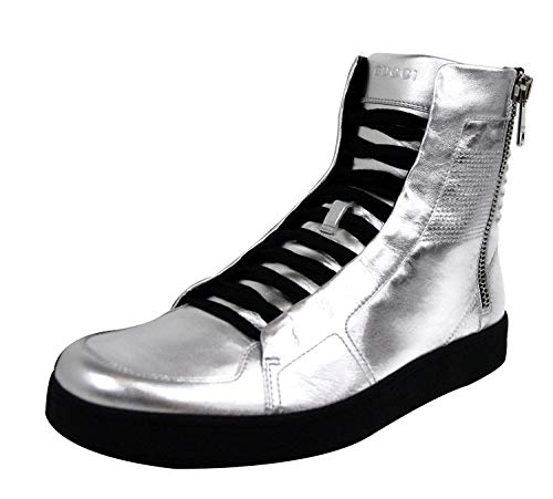 eather Limited Edition High top Sneakers 376191 8163 (10.5 G / 11 US) ()