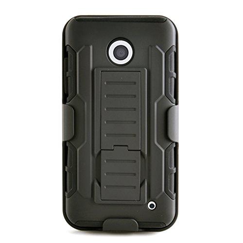 lumia 630 cover - 4