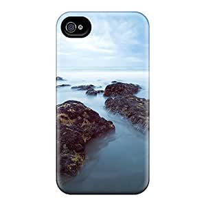 New Cute Funny Eastern Bay Of Plenty Case Cover/ Iphone 4/4s Case Cover