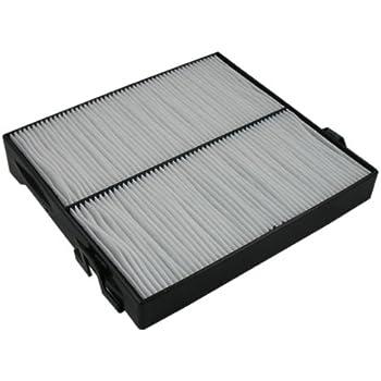 Pentius PHB5875 UltraFLOW Cabin Air Filter