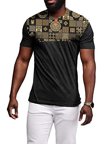Vêtements, Accessoires T-shirts, Hauts TÊte De Mort Skull Sticker Autocollant Ou Transfert Textile Vetement Tshirt Drip-Dry