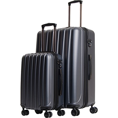calpak-verdugo-expandable-2-piece-luggage-set-charcoal