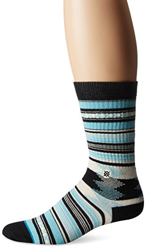 Stance Guadalupe Pattern Support Classic