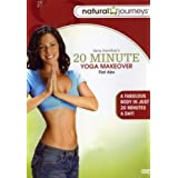 20 Minute Yoga Makeover: Flat Abs