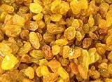 Golden Callifornia Raisins 1 LB Review
