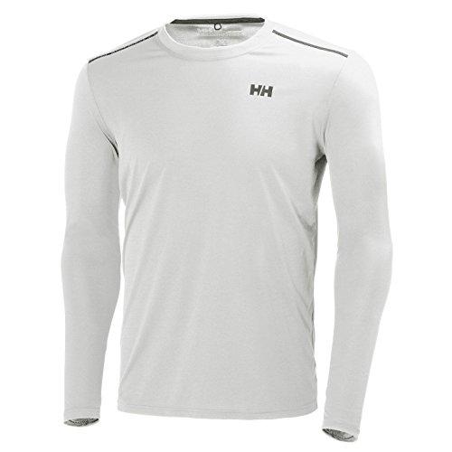 helly-hansen-mens-vtr-training-long-sleeve-shirt-x-large-white