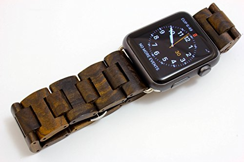 handcrafted-wooden-band-for-apple-watch-stainless-steel-butterfly-clasp-with-adjustable-links-4-natu