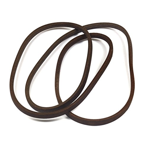 Murray 37x106MA V-Belt for Lawn Mowers
