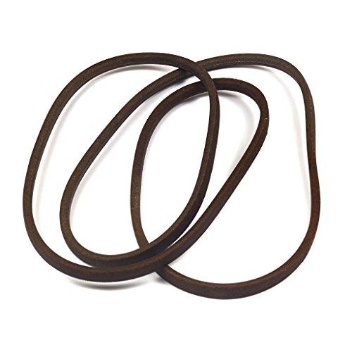Belt Drive Murray - Murray 37x106MA V-Belt for Lawn Mowers