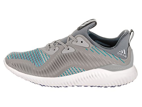 Grey White Alphabounce w HPC Running Women's Performance Purple Super Adidas Solid x8Iq0O8E