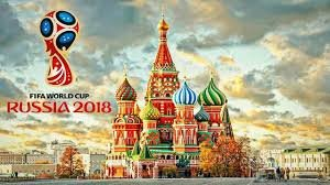 AIS SIM2FLY 4GB / 15 Days Non-Stop Roaming SIM To Use In Europe, Asia, Middle East, USA, Canada As Well As Russia - Ideal SIM Card For The FIFA World Cup by AIS (Image #2)