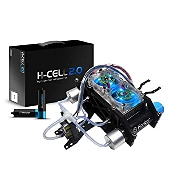 H-Cell 2 0 - Fuel Cell Store: Amazon co uk: Business, Industry & Science