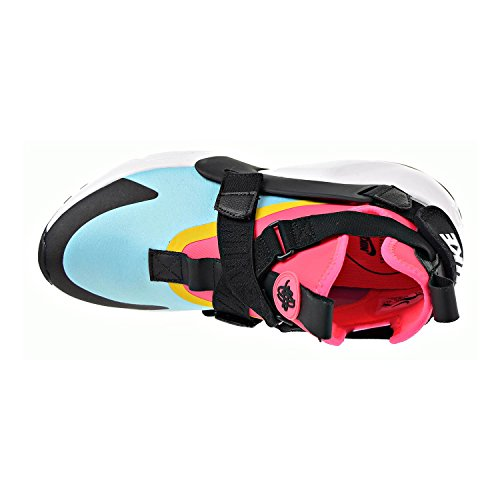 Multicolore W Donna Fitness Nike 400 Scarpe Black Huarache City Aqua Air da Bleached 01B8dqw