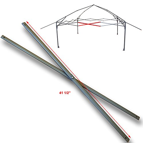 for Coleman 13 x 13 Instant Eaved Shelter Canopy Costco Midd