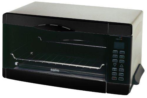 sanyo-sk-cv8s-digital-convection-6-slice-toaster-oven