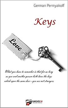 Keys by [Permyakoff, German]